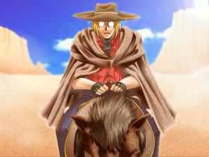 cowboy_baby00002.png