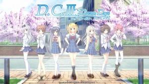 dc3_dreamdays00000.jpg