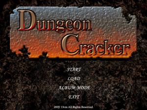dungeon_cracker00000.png