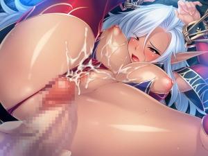 elf_taneduke_bokujou00005.jpg