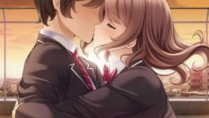 full_kiss00269.jpg