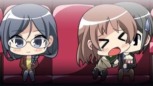 full_kiss00466.jpg