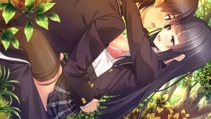 full_kiss_s00061.jpg