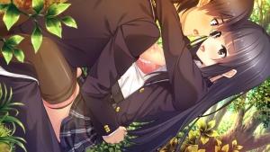 full_kiss_s00062.jpg