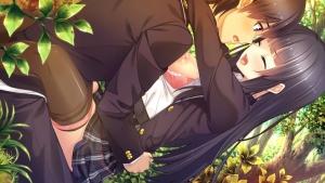 full_kiss_s00064.jpg