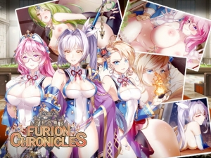 furion_chronicles00000.jpg
