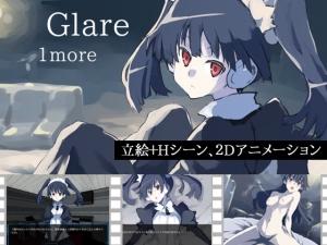 glare1more00000.jpg