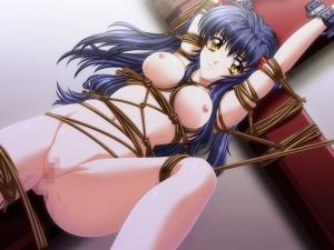 haikyou_gakuen00425.jpg