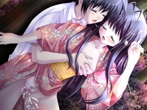 hajimete_doushi00026.jpg