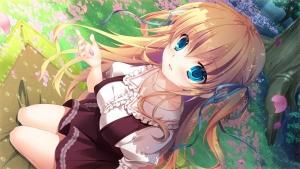 himesama_lovelife00002.jpg