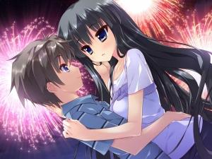 hoshizorahe_kakaruhashi_aa00478.jpg