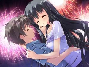 hoshizorahe_kakaruhashi_aa00479.jpg