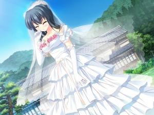 hoshizorahe_kakaruhashi_aa00484.jpg