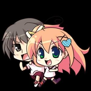 hosizorahe_kakaruhashi00427.jpg