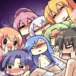 hosizorahe_kakaruhashi00429.jpg