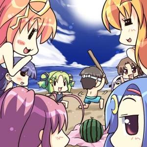 hosizorahe_kakaruhashi00430.jpg