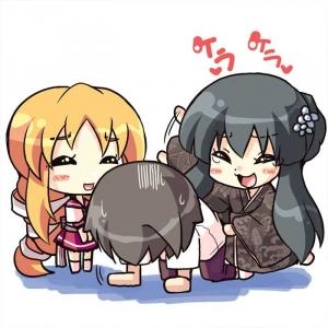 hosizorahe_kakaruhashi00432.jpg