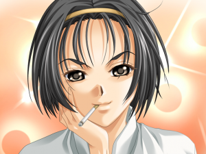 ingokuno_yakata00140.png