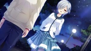kamidanomi_shisugite00451.jpg
