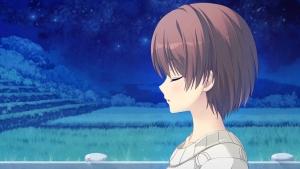 kanojo_step00038.jpg