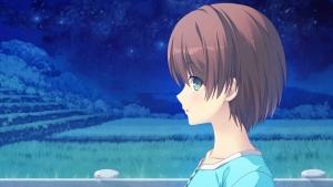 kanojo_step00048.jpg
