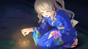 kanojo_step00149.jpg