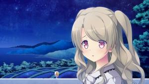 kanojo_step00173.jpg