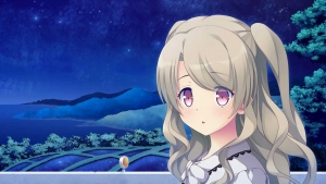 kanojo_step00176.jpg