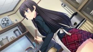 kanojo_step00260.jpg