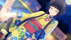 kanojo_step00280.jpg
