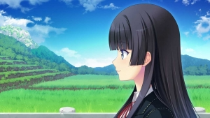 kanojo_step00306.jpg