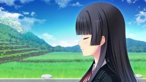kanojo_step00307.jpg