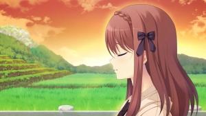 kanojo_step00429.jpg