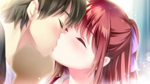 koiha_sottosaku_first00038.jpg