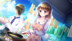 koiha_sottosaku_first00118.jpg
