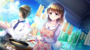 koiha_sottosaku_first00119.jpg