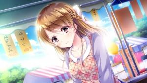 koiha_sottosaku_first00162.jpg