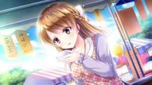 koiha_sottosaku_first00163.jpg