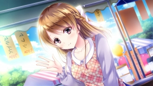 koiha_sottosaku_first00166.jpg