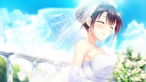 koiha_sottosaku_first00211.jpg