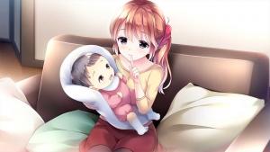 koiha_sottosaku_first00254.jpg