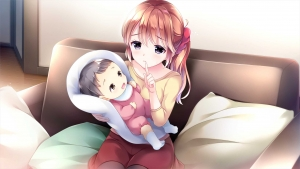 koiha_sottosaku_first00258.jpg