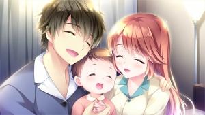 koiha_sottosaku_first00338.jpg