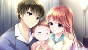 koiha_sottosaku_first00343.jpg