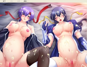 kunoichi_sakuya00339.jpg