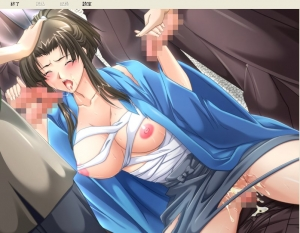 kunoichi_sakuya01043.jpg