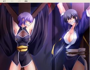 kunoichi_sakuya01105.jpg