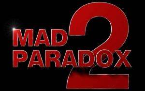 mad_paradox200000.jpg