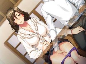 magono_kyokon00081.jpg