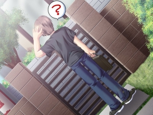 mahoutsukaino_tamago00070.jpg